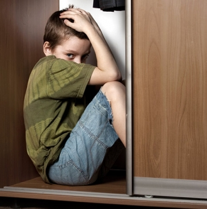 Adopted Child Syndrome – Causes, Effects And Ways To Prevent It