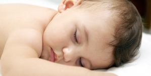 11 Months Baby Sleep – Everything You Need To Know