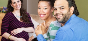 Becoming A Surrogate Mother – Everything You Need To Know