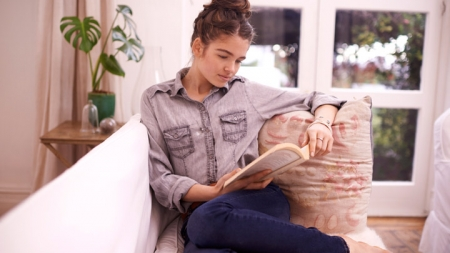 15 Best Classic Books For Teens To Read