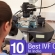 10 Best IVF Centers In India