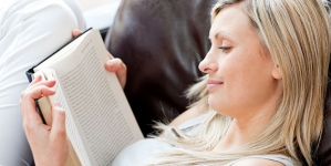 Top 10 Books On Single Parenting