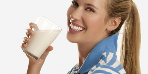 Calcium For Teens – Benefits And Sources