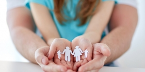 Child Adoption Facts: To Know Before You Decide