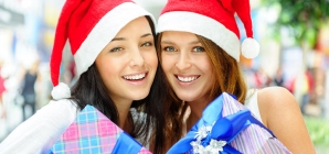 Top 20 Christmas Gifts Ideas For Teens