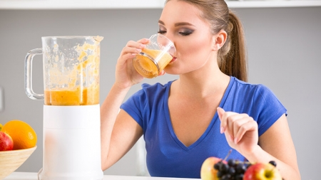 Detox Diet For Teens – Everything You Need To Know