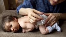 DTaP Vaccine – Information, Schedule & Side Effects