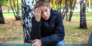 Erectile Dysfunction In Teens: What You Must Know