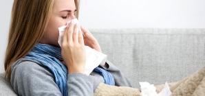 10 Unexpected Symptoms Of Flu In Teens