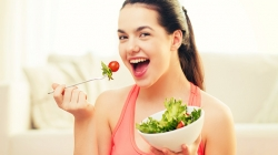 Top 10 Healthy Meal Ideas For Teenagers