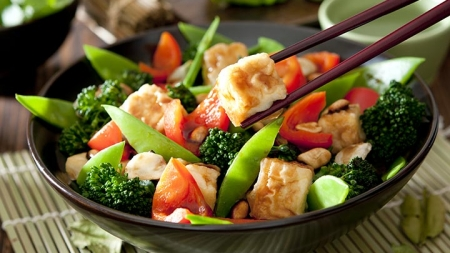 20 Easy And Healthy Snacks For Teens