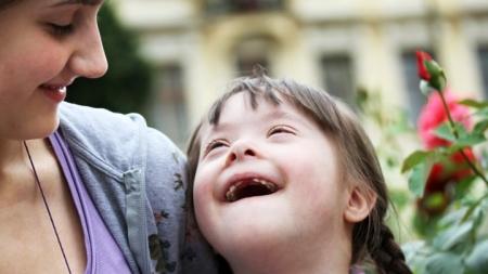 Mental Retardation In Children – Causes, Symptoms & Treatment