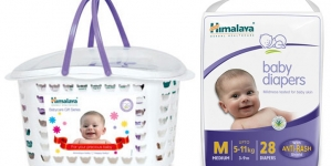 Most Hassle-Free Ways To Get Your Baby Ready For An Outing