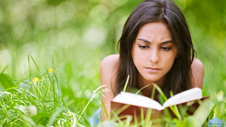 25 Best Mystery Books For Teens To Read