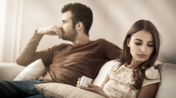 Passive Aggressive Husband: How To Identify The Traits And Deal With Him
