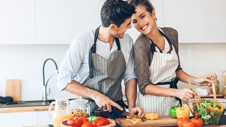 Role Of A Husband: How To Face The Changing Phases And Growing Responsibilities
