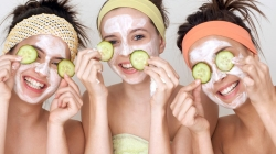 15 Effective Skin Care Tips For Teens