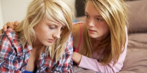 How Can Teenage Pregnancy Affect Your Life?