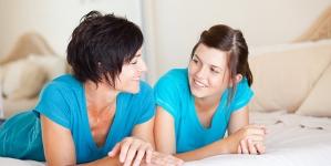 3 Amazing Activities To Improve Your Teenager's Self Esteem