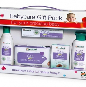 Thinking About Presenting Something To a Newborn? Babies Can't Have Better Utility Than This One