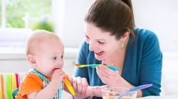 Vitamin D For Babies – Everything You Need To Know