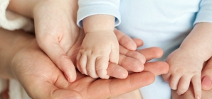 What Are The Different Types Of Adoption?