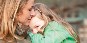 5 Simple Tips To Make Your Kids Overcome Shyness