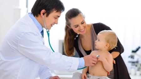 Meningitis In Babies/Infants – 13 Symptoms & 2 Treatments You Should Be Aware Of