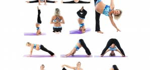 Is It Safe To Practice Ashtanga Yoga During Pregnancy?