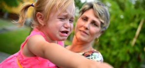 4 Simple Ways To Solve Behavior Problems In Toddlers