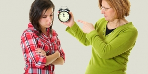 5 Effective Tips On How To Discipline A Teenager