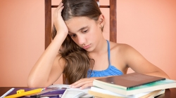 7 Most Common Reasons Kids Drop Out of School