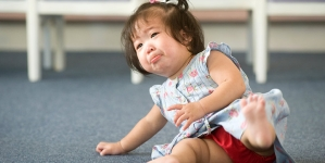 Dyspraxia In Toddlers – 5 Causes, 12 Symptoms & 3 Treatments You Should Be Aware Of