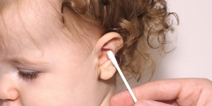 Earwax In Toddlers: Should It Be Removed?