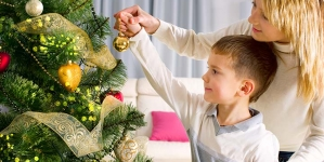 17 Fun Facts And Information About Christmas For Kids