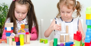 4 Stages of Intellectual Development In Children