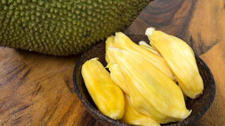 Jackfruit During Pregnancy – 9 Benefits And 5 Side Effects You Should Be Aware Of