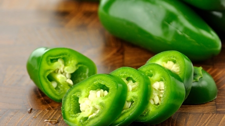 Is It Safe To Eat Jalapenos During Pregnancy?