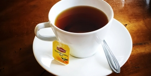 Is It Safe To Have Lipton Tea During Pregnancy?