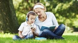 10 Activities To Develop Effective Listening Skills In Children