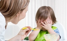 Loss Of Appetite In Toddlers – Causes & Symptoms You Should Be Aware Of