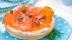 Is It Safe To Eat Lox During Pregnancy?