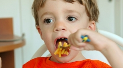 10 Yummylicious Macaroni And Cheese Recipes For Toddlers