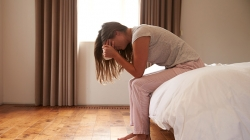 Miscarriage – Causes, Symptoms & How To Prevent