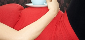 Peppermint Tea During Pregnancy – 5 Benefits & 4 Side Effects You Should Be Aware Of