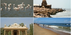 29 Best Places To Visit In Chennai With Kids