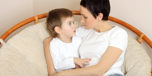 6 Benefits Of Positive Reinforcement For Your Child