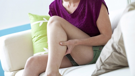 12 Simple And Effective Ways To Cure Postpartum Edema