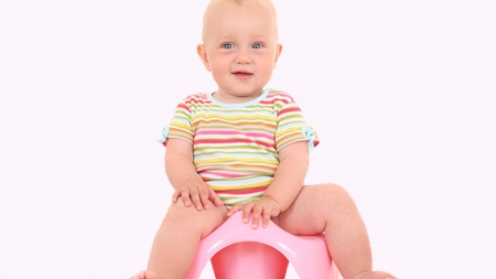 5 Best Potty Seats For Your Little One