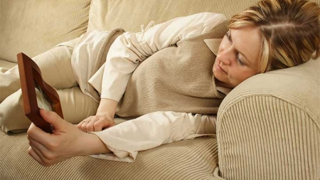 Pregnancy After Miscarriage – 6 Must Know Tests & 7 Healthy Follow Up Measures